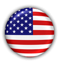 us-flag-but_09